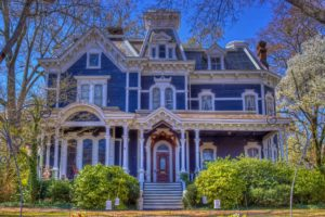 victorian-house-painted-lady-architecture-bed-and-breakfast-161938